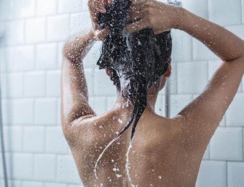 Ξεβούλωμα των σιφονιών στο μπάνιο σας