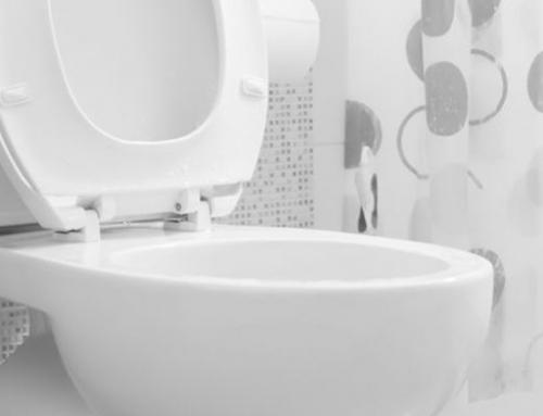 7 tips για ξεβούλωμα της τουαλέτας