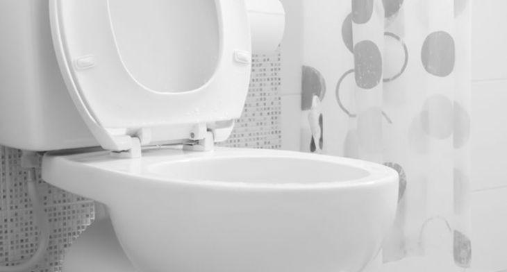7-tips-για-ξεβούλωμα-της-τουαλέτας